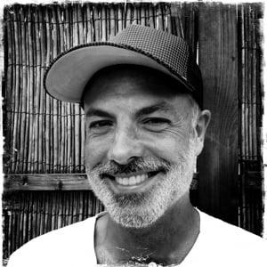 Profile picture for David Fabra