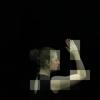 Laure-Anne Segers