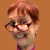 Janet Benn