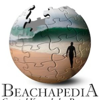 Beachapedia Media