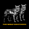 The Wolf Brothers