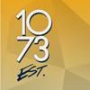 ESTUDIO 1073