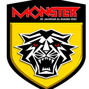 Profile picture for Monster Team TV