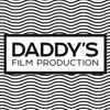 Daddy's Film Production
