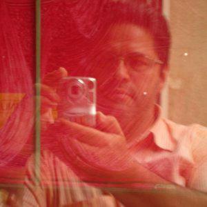 Profile picture for Alex Krol