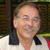 Gerry Böer