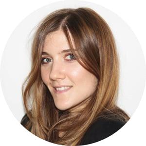 Profile picture for Hélène Ourabah