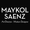 Maykol Saenz