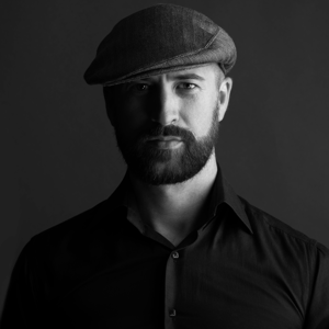 Profile picture for G Cosson