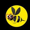 Brainy Bee Media