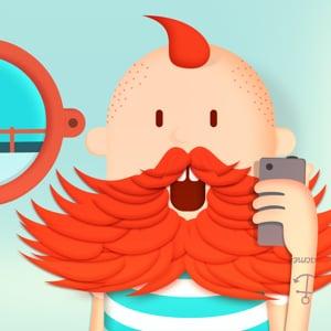 Profile picture for Ricardo Filo