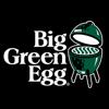 Big Green Egg Europe