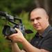 En-video production