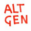 AltGen