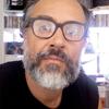 Luciano Bortoluzzi