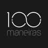 100 Maneiras