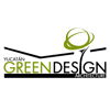 Yucatan Green Design