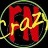 FNCrazy Administrator