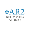 AR2 Drumming Studio