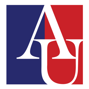 Profile picture for American University