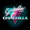 Godzilla&Chinchilla