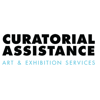 Curatorial Assistance