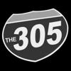 The305.com