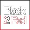 Black2Red