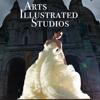 Arts Illustrated Studios