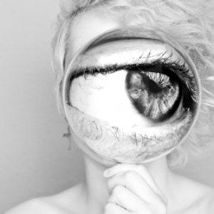 Profile picture for Madame Peripetie