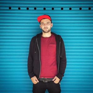 Profile picture for Juan Camilo García