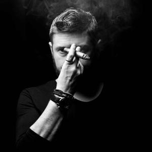 Profile picture for John McGrath