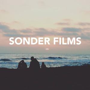 SONDER FILMS on Vimeo
