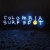 ColSurfSpot TV
