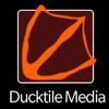 Ducktile Media