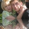 suharenko_m371