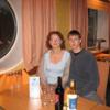 chervichnyj_j4