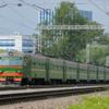 punshev_a1850