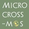 Microcrossmos