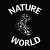 natureworld143