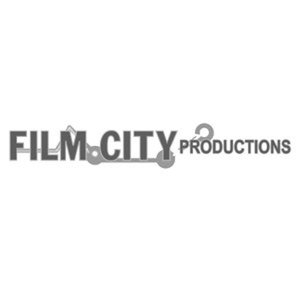 Profile picture for Film City Productions Ltd