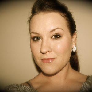 Profile picture for Traci