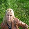 kandinov_d9461