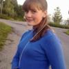 akinfova_w5225