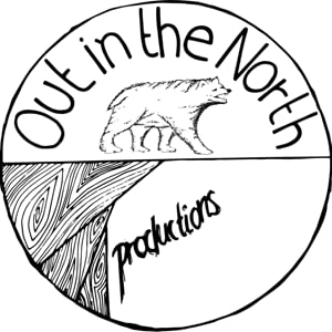 Profile picture for Out in the North