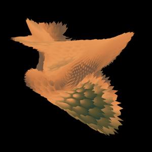 Profile picture for Schrabikus