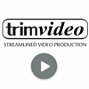 trimvideo
