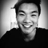 Ethan Hsu