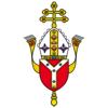 Catholic Westminster