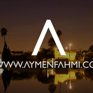 Profile picture for Aymen Fahmi